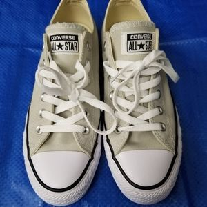 Chuck Taylor All Star Low Top Converse